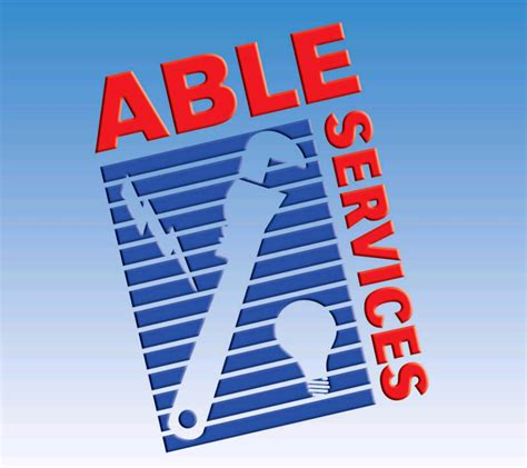 Able To Plumbing by Able Plumbing Electrical 25 Photos 87 Reviews
