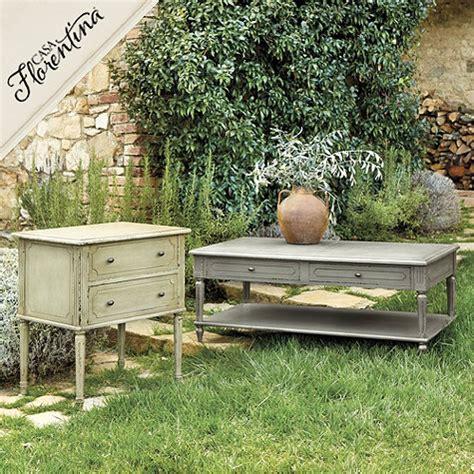 ballard design coffee table coffee table casa florentina fiore coffee table ballard