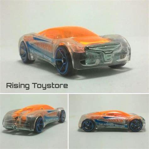 Mobil Excavator Light Sound Mainan Mobil Anak Terbaru jual mainan bekas branded mainan oliv