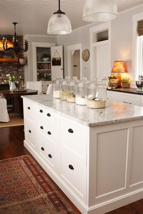 white kitchen island with drawers kitchen decor design ideas