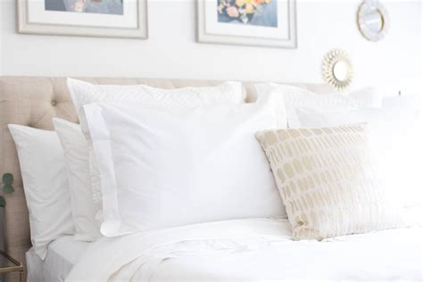 nice bed sheets why nice bedding is worth the splurge coffee beans and