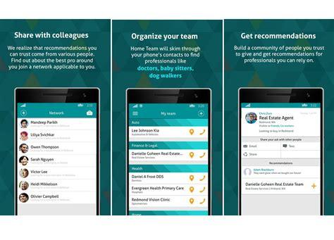 Telegram Home Team by Windows Phone App Hometeam Neu Im Microsoft Store