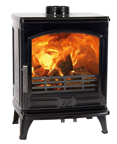 What Is A Solid Fuel Stove by Solid Fuel Stoves