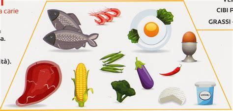 alimenti fanno bene quali cibi fanno e quali fanno bene ai denti