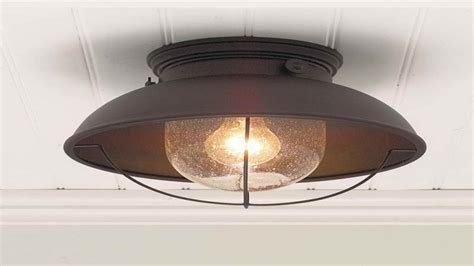 Porch Lighting Fixtures Outdoor Porch Ceiling Light Fixtures Types And Uses