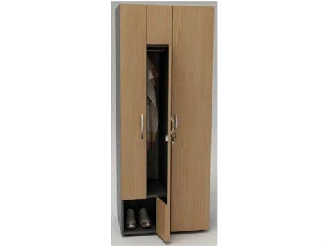 armadietto legno armadietto armadietto in legno castellani it