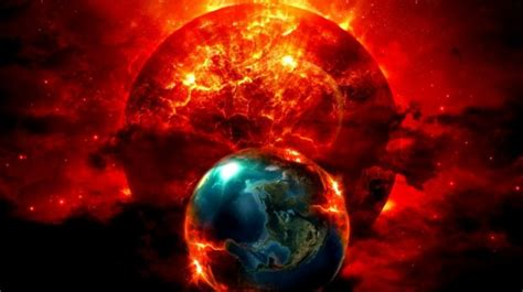 imagenes reales del planeta x is it real planet x nibiru arrives years of hell to