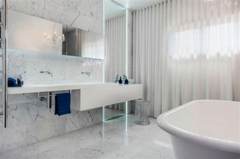 Badezimmer Unterschrank Mömax by Salle De Bain En Marbre Silestone Maroc