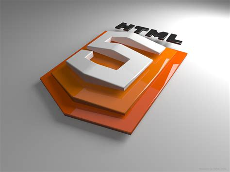 imagenes 3d html5 galer 237 as html5 en wordpress 3 9