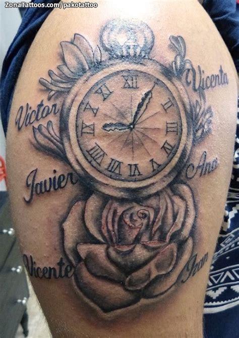 imagenes de tatuajes de kid ink tatuajes and alicante on pinterest