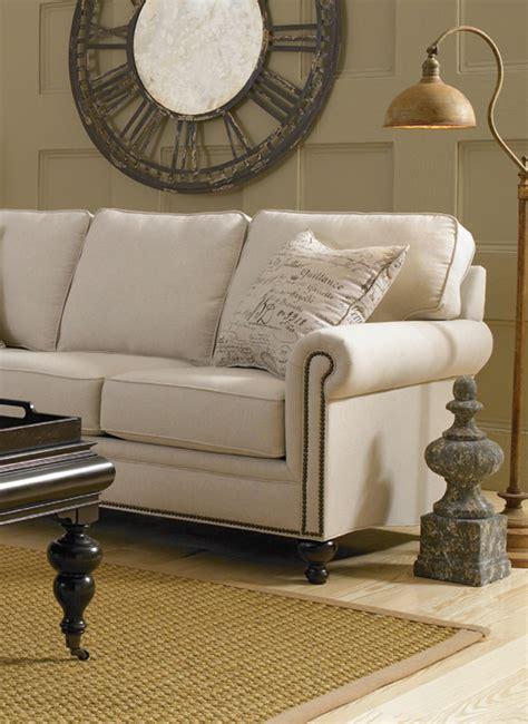 conlins furniture montana north dakota south dakota minnesota  wyoming furniture store