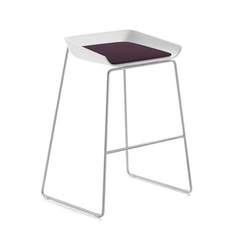 scoop bar stool scoop stool