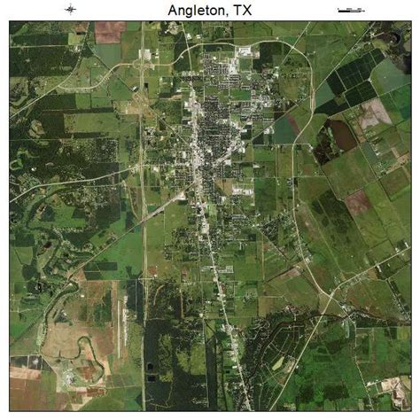 map of angleton texas aerial photography map of angleton tx texas