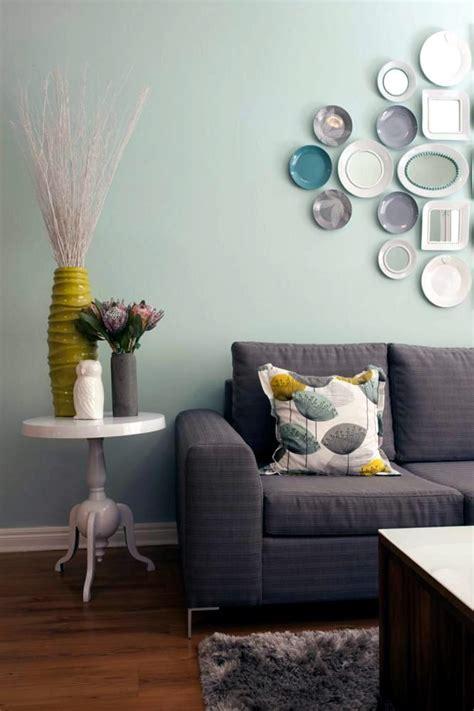 wall art interior design ideas ofdesign