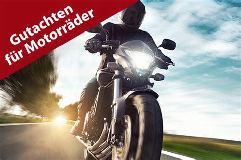 Wertgutachten Motorrad Umbau by Gutachten F 252 R Motorr 228 Der Kfz Sachverst 228 Ndigenb 252 Ro