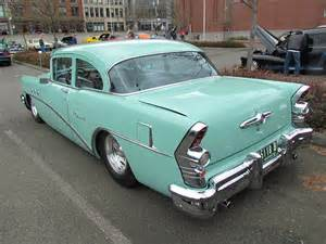 55 Buick Century For Sale 55 Buick Special Flickr Photo