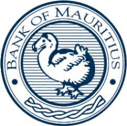 bank of mauritius cma small systems ab