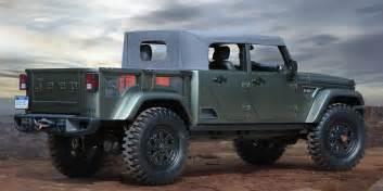 Army Jeep Jeeps