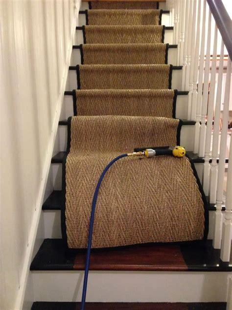 best rug for stairs best 25 carpet stair runners ideas on hallway runner rug for stairs noir vilaine