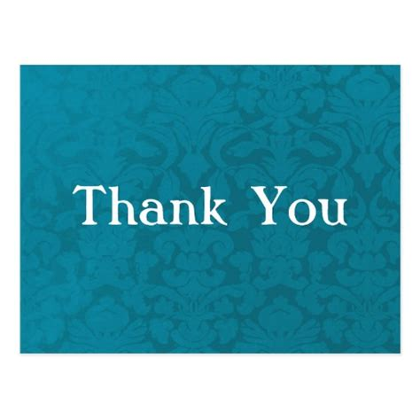 thank you templates for ppt free thank you background powerpoint backgrounds for free