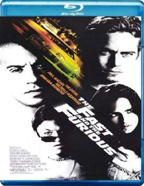 fast and furious yify download the fast and the furious 2001 yify torrent for