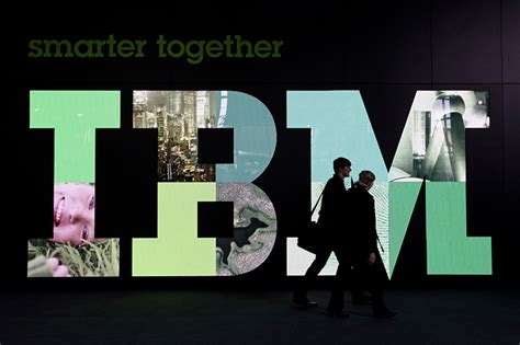 Ibm Mexico Mba by Rochester Ibm Production Heading To Mexico N Y
