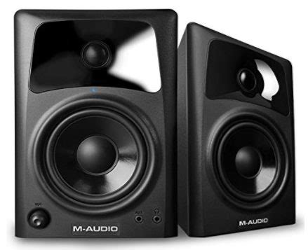 11 best bookshelf speakers 200 alltechtrix