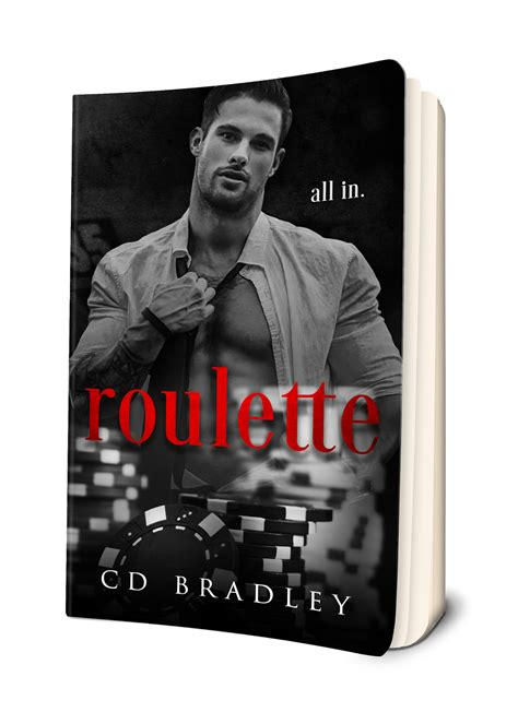 author biography book jacket the book fairy reviews release blitz roulette by cd bradley