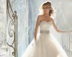 Wedding Dresses Tulsa by Top 10 Wedding Dresses Stores In Tulsa Ok Bridal Shops