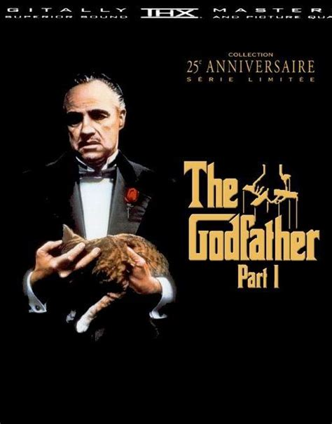 film quotes godfather top 10 most famous movie quotes boxoffice online