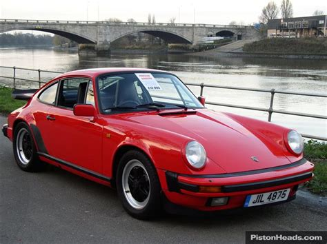 80s porsche models wanted all porsche 911 models for sale