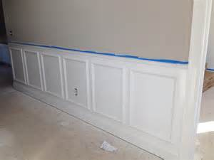 wainscotting ideas wainscoting building the s
