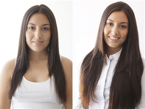 hairstyles with secret extentions www latest hairstyles for long hair hairstyles