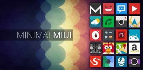 paid miui themes download free paid android downloads minimal miui go apex theme v3