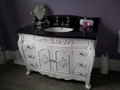 marble sink vanity unit bespoke size sink vanity unit with solid marble top