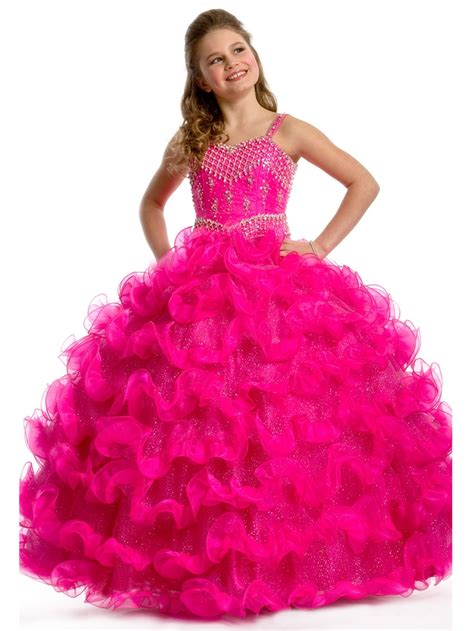 little girl beauty pageant dresses 22 best images about pageant dresses on pinterest girls