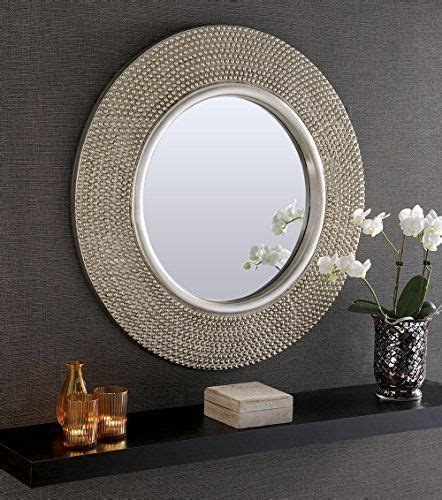 gold mirrors images  pinterest gold mirrors
