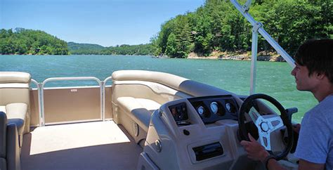 lake glenville nc boat rentals lake glenville nc