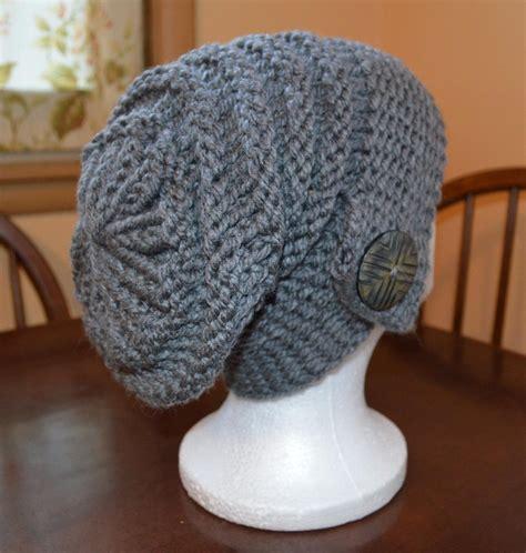 pattern for leech socks a guide to loom knitting loveknitting