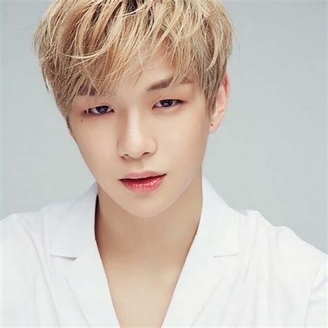 kang daniel kang daniel 강다니엘 wanna one 02 kpopscene com