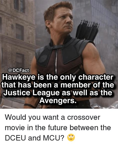 hawkeye meme 100 images hawkeye by turtles meme center