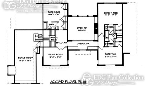 english manor house plans awesome 20 images english manor house plans house plans