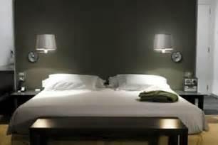 modern wall lights for bedroom on sugar shade wall lamps bedroom wall lamp wall lights 85v 260v ac aluminum inwall lamps