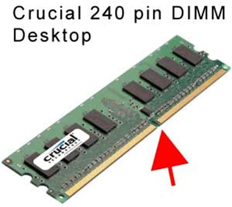 memory ram definition what is ram random access memory daves computer tips
