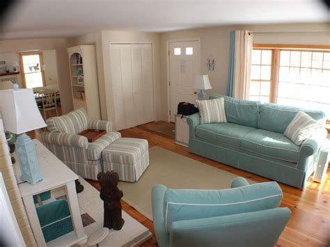 cape cod living spaces on pinterest cape cod style cape cod and nautical pictures beautiful cape cod family vacation home vrbo