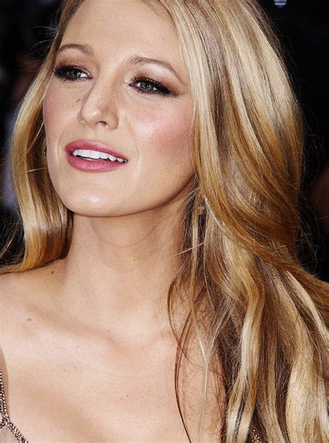lively hair color 17 best ideas about lively hairstyles on