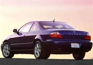 Acura 3 2 Cl Type S Acura 3 2 Cl Type S 2003