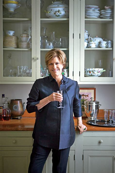 julia reed 75 most stylish southerners southern living