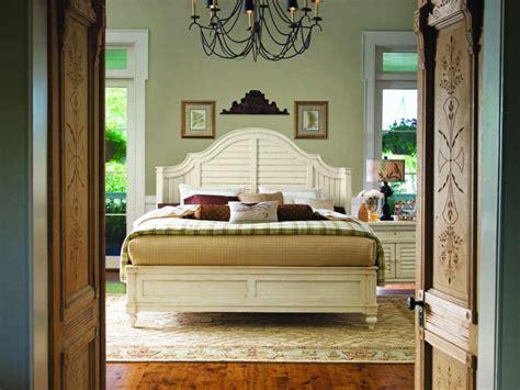 bedroom furniture discounts promo code collection of bedroom furniture discounts promo code