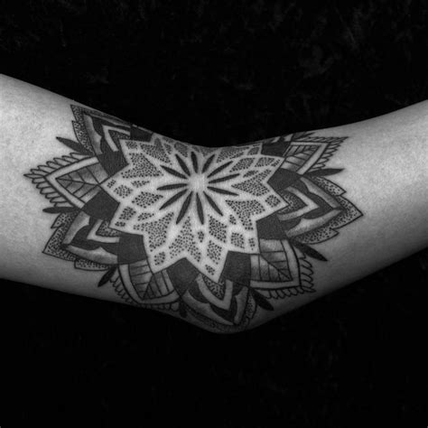 2spirit tattoo 978 best images about i geometric on 2spirit